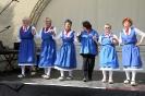 Seniorenzentrum Grullbad Sommerfest Juni 2015