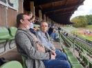 Freundschaftsspiel Hombrucher SV
